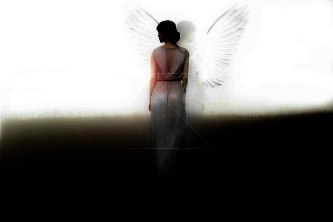 angel-2244692_960_720