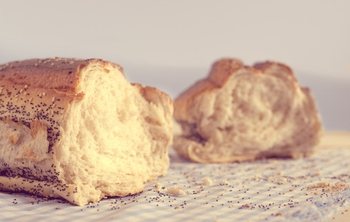 bread-1081841_960_720