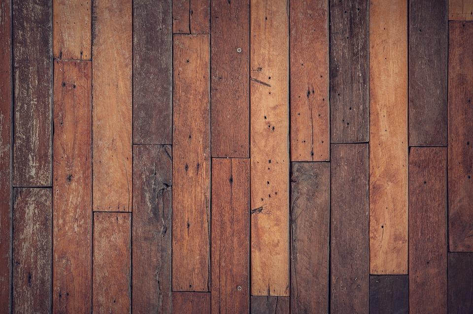 floor-1866663_960_720