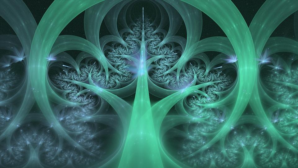 fractal-1224923_960_720