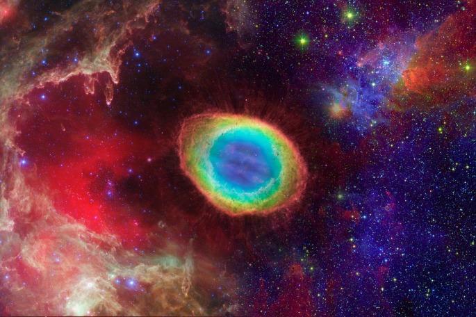 galaxy-2258217_960_720