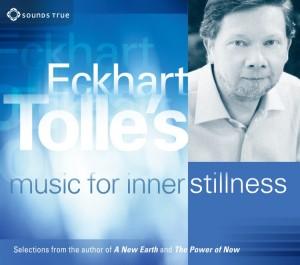 music for inner stillness