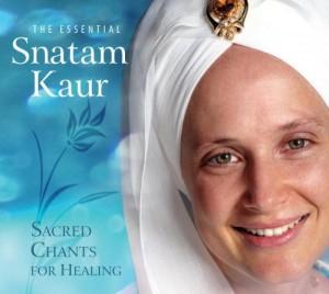 Sanatam Kaur