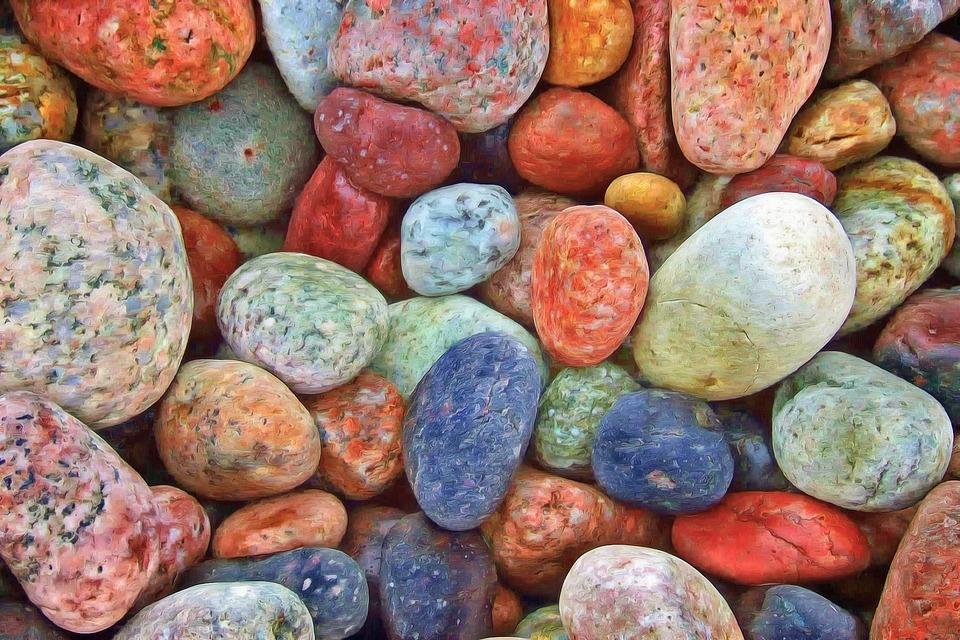 stones-167089_960_720