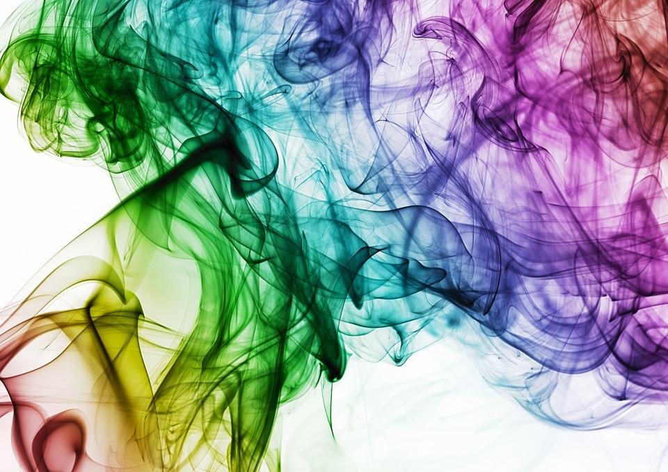 colour-1885352_960_720