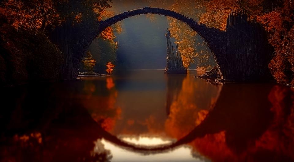 river-2681380_960_720.jpg